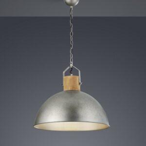 Lampa wisząca DELHI - 303400167