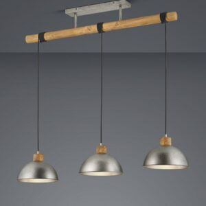 Lampa wisząca DELHI - 303400367