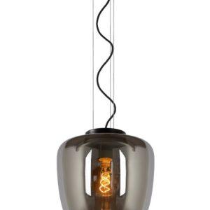 Lampa wisząca FLORIEN - 30473/28/65