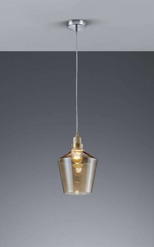 Lampa wisząca CALAIS - 304800100