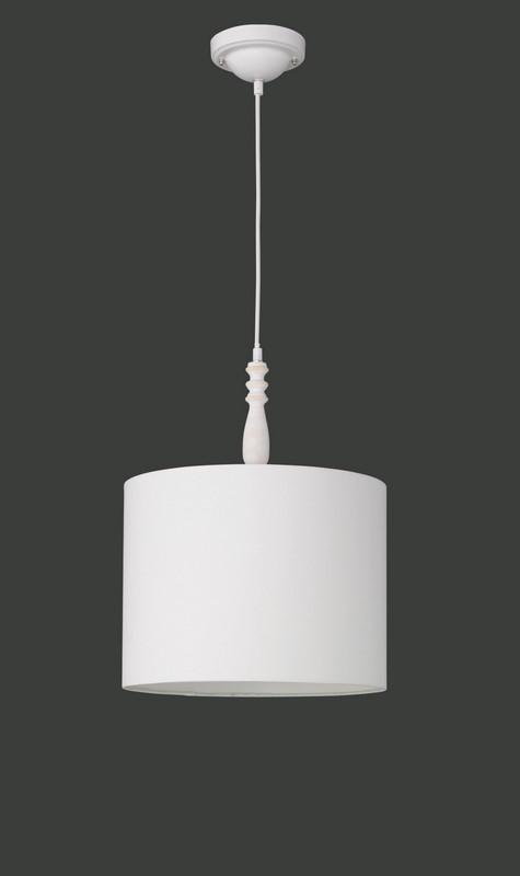 Lampa wisząca HOOD - 305000101