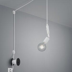 Lampa ścienna STELLA - 305270131