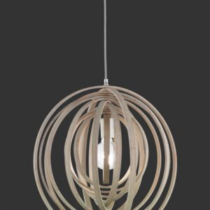 Lampa wisząca BOOLAN - 305900130