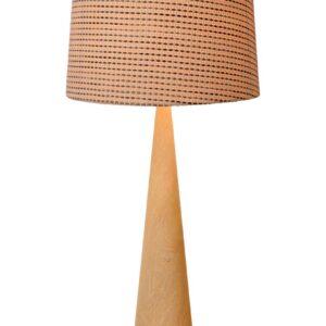 Lampa stołowa CONOS - 30594/81/72