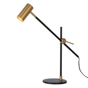 Lampka biurkowa PHILINE - 30672/01/30