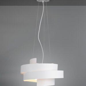 Lampa wisząca HOLLY - 307400331