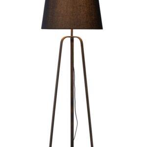 Lampa podłogowa CAPUCINO - 30776/81/97