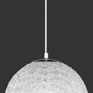 Lampa wisząca SWEETY - 307800100