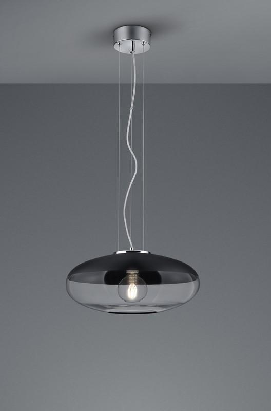 Lampa wisząca PORTO - 308800132