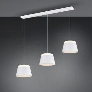 Lampa wisząca BARONESS - 308900631