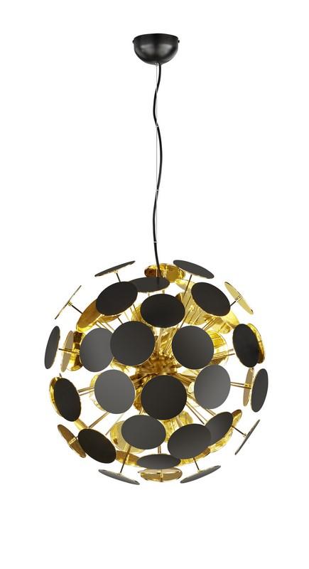 Lampa wisząca DISCALGO - 309900632