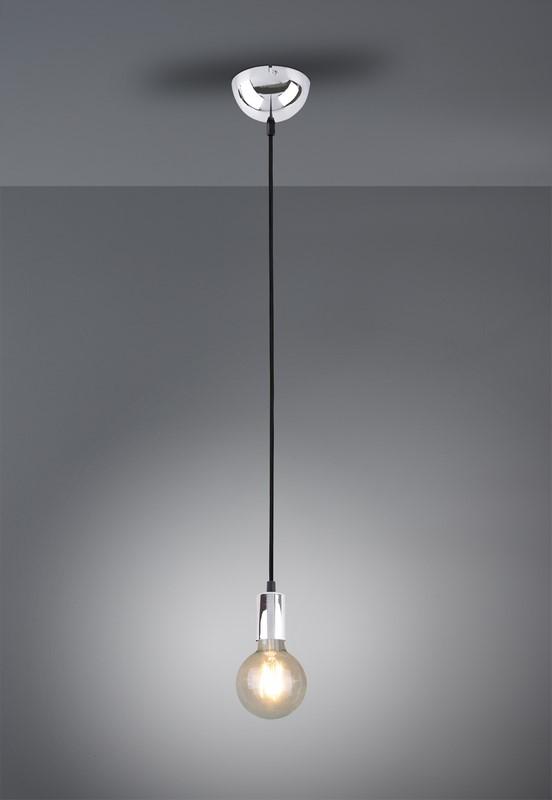 Lampa wisząca CORD - 310100106