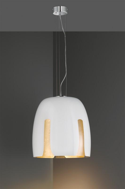 Lampa wisząca MADEIRA - 310290101