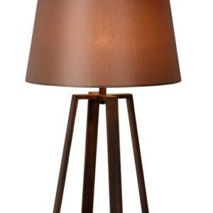Lampa stołowa COFFEE - 31598/81/97