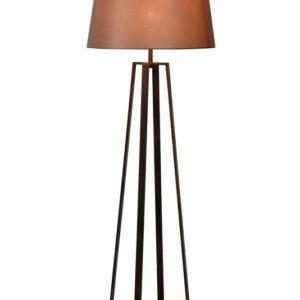 Lampa podłogowa COFFEE - 31798/81/97