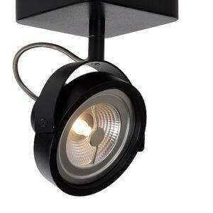 Lampa sufitowa TALA LED - 31930/12/30