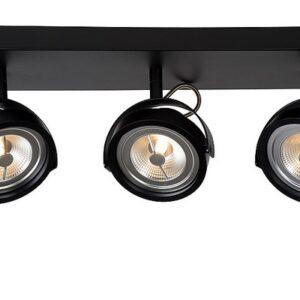 Lampa sufitowa TALA LED - 31930/36/30