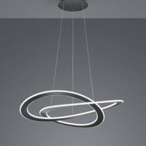 Lampa wisząca OAKLAND - 321710142