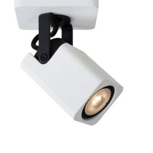 Lampa ścienna ROAX LED - 33961/05/31