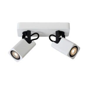Lampa sufitowa ROAX LED - 33961/10/31
