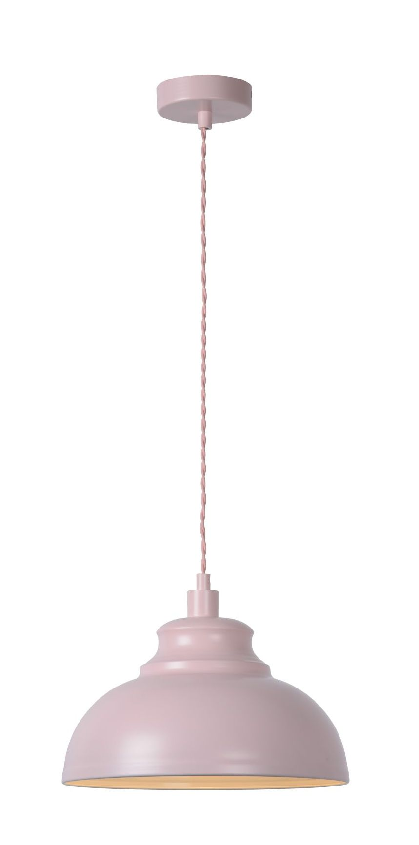 Lampa wisząca ISLA - 34400/29/66