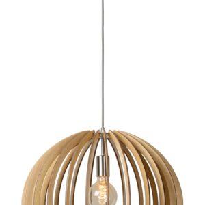 Lampa wisząca BOUNDE - 34424/50/76