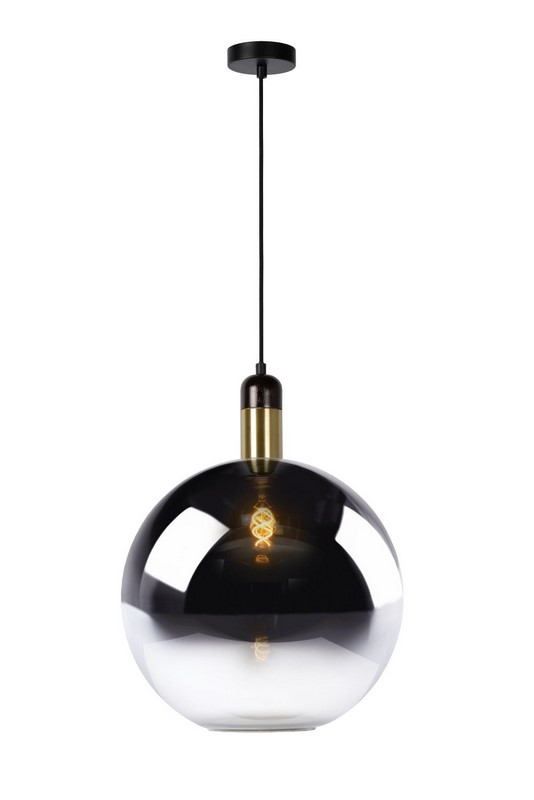 Lampa wisząca JULIUS - 34438/40/65