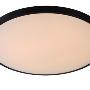 Lampa sufitowa POLARIS - 37100/50/30