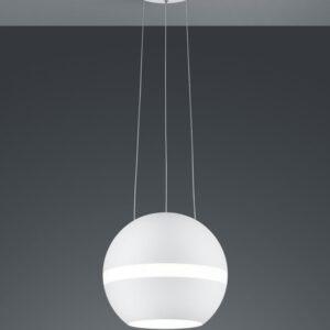 Lampa wisząca BALLOON - 376110131