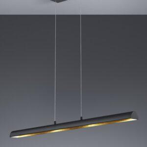Lampa wisząca RAMIRO - 376410402