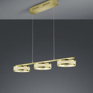Lampa wisząca AGENTO - 378010308