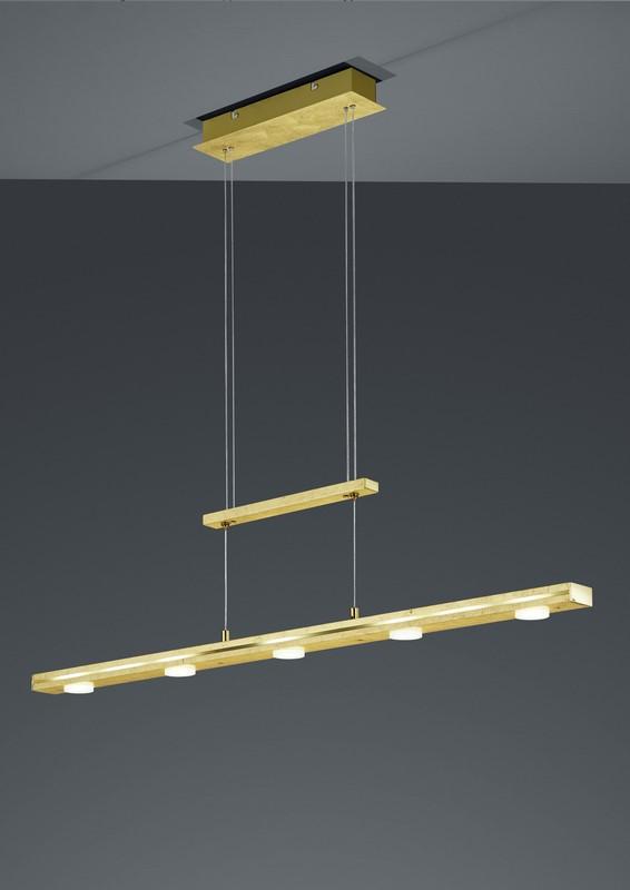 Lampa wisząca LACAL - 379190779