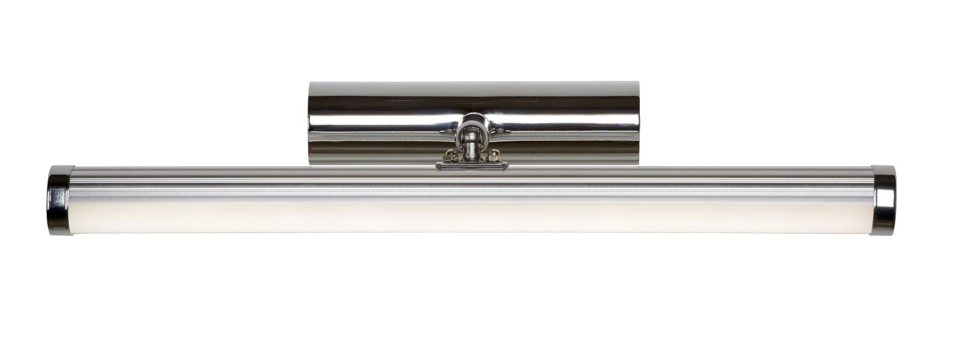 Lampa ścienna BELPA-LED - 39210/07/11