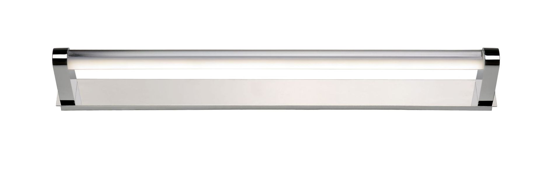 Lampa ścienna ALPA-LED - 39211/10/11