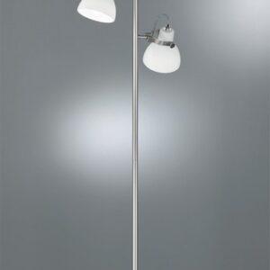 Lampa podłogowa GINELLI - 401500307