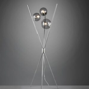 Lampa podłogowa LANCE - 403400354