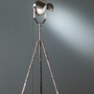 Lampa podłogowa NO.5 - 404200188