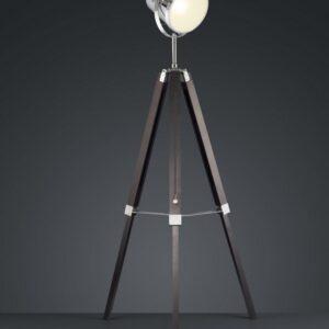 Lampa podłogowa ANTWERP - 407300106
