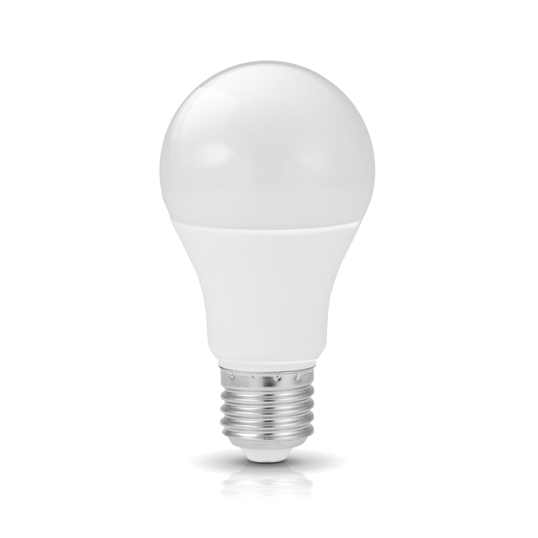 Żarówka LED E27 GS 13W barwa CIEPŁOBIAŁA - KAGSE2713CB2