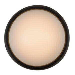 Lampa sufitowa YAZOO LED - 41800/04/30