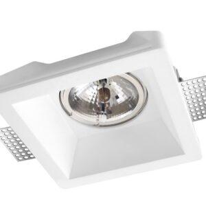 Lampa sufitowa VITALE - 41849601
