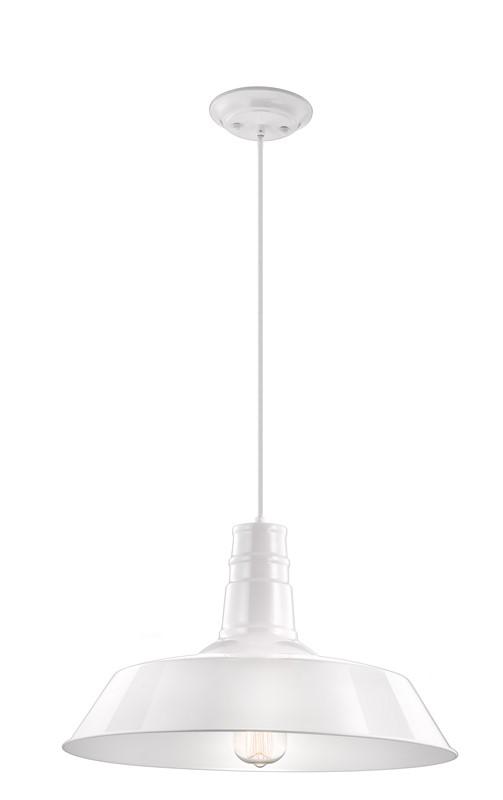 Lampa wisząca OSTERIA - 420202