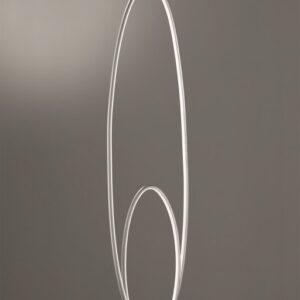 Lampa podłogowa AVUS - 429010107