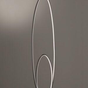 Lampa podłogowa AVUS - 429010132