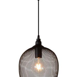 Lampa wisząca MESH - 43404/22/30