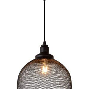 Lampa wisząca MESH - 43404/28/30