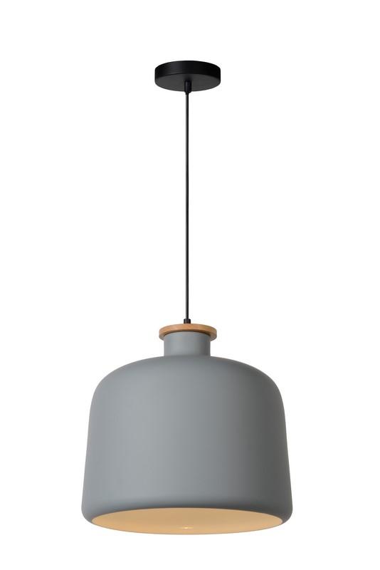 Lampa wisząca GRAHAM - 43409/36/36