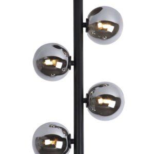 Lampa sufitowa TYCHO - 45174/04/30