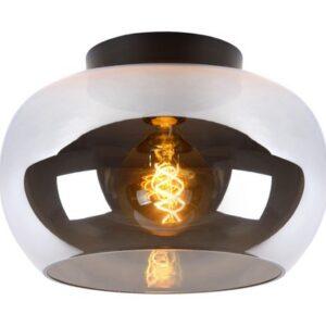Lampa sufitowa JUDI - 45177/30/65