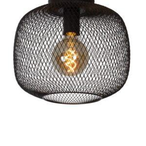 Lampa sufitowa MESH - 45185/30/30